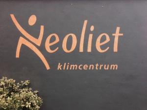 Neoliet logo