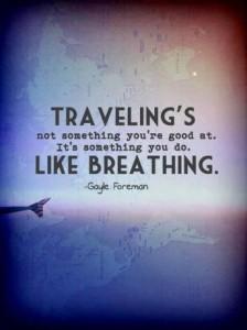 spreuken over reizen Spreuken over reizen | Borntotravel.nl spreuken over reizen