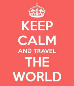 keep-calm-and-travel-the-world-7