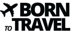Borntotravel.nl