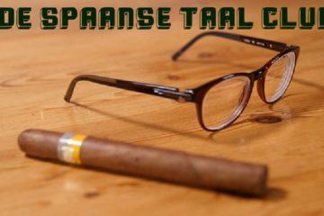 De Spaanse Taal Club Spaans ophalen